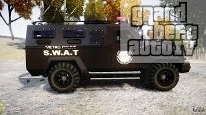 GTA 4 TUTORIALS: How To Get A SWAT Truck - YouTube The Best Grand Theft Auto 4 Cheats Grand Theft Auto Iii Cheats Gta Iv Vehicle Damage Handling Deformation Gta5modscom Police Stars On Gtacz Monster Truck Ps3 Youtube Futo Pour Modded Cars Cheat 5 For Xbox 360 Lamborghini Aventador Lp7004 Truck Car Faq Gamesradar Grand Theft Auto Vehicles Bikes Aircraft
