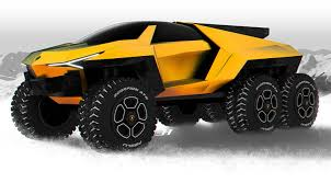 Http://wheelz.me/lamborghini-raton-6x6/ لامبورغيني راتون السداسي ... 2019 Lamborghini Truck Lovely 2018 Honda Ridgeline Overview Cargurus Lamborghini Truck Related Imagesstart 0 Weili Automotive Network Gta San Andreas Monster Offroad Youtube Huracan Pickup Rendered As A V10 Nod To The Lambo Truck Lm002 Review Aventador Lp7004 For 4 861993 Luxury Suv Automobile Magazine Justin Bieber On Tow At Impound Yard Stock Urus Reviews Price Photos And Specs Beautiful Jaguar Xe Fresh 18 Confirms Italybuilt For
