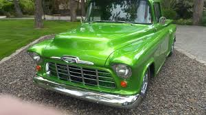 1956 Chevy Truck For Sale. | OLD CAR TV REVIEW 1956 Chevy Truck For Sale Old Car Tv Review Apache Youtube Pin Chevrolet 210 Custom Paint Jobs On Pinterest Panel Tci Eeering 51959 Truck Suspension 4link Leaf Automotive News 56 Gets New Lease Life Chevy Pick Up 3100 Standard Cab Pickup 2door 38l 4wheel Sclassic Car And Suv Sales Ford F100 Sale Hemmings Motor 200 Craigslist Rat Rod Barn Find Muscle Top Speed Current Projects