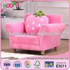 mini canape enfant enfants mini canapé chaise enfant sofa sectionnel buy product
