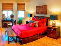 Hippie Bedroom On A Budget Homespaceideas Awesome
