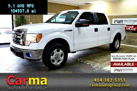 2010 FORD F150 SUPERCREW XLT Stock # 14877 For Sale Near Duluth, GA ... 2010 Used Ford F150 Fx4 4x4 Loaded Call Us For A Fast Approval Harleydavidson Top Speed Elegant Ford Leveling Kit Photograph Alibabetteeditions Crew Cab Xlt One Owner Youtube Explorer Sport Trac Price Photos Reviews Features Ford 4wd Supercrew 145 At Sullivan Motor Supercrew Stock 14877 For Sale Near Duluth Ga Wallpapers Group 95 Ultimate Rides Ranger Supercab Automatic For Sale In 2wd And Rating Motortrend