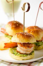 Sofa King Juicy Burger by Best 25 Mini Sandwiches Ideas On Pinterest Finger Sandwiches