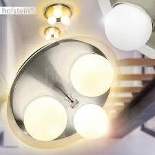 deckenleuchten decken leuchten flur dielen len wohn