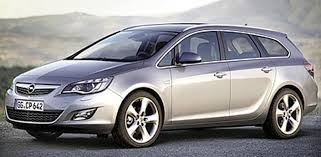 opel siege social globes weak cuts car prices in