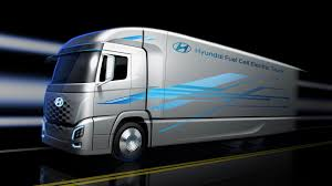 Hyundai Will Deploy 1,000 Hydrogen Fuel Cell Trucks In Switzerland ... Toyota Partners In Making Windpower Hydrogen For Fuel Cells Talking Jive About Metro Report Why The Hydrogen Fuel Cell Range Advantage Doesnt Matter Gas 2 Powercell Swiss Coop Global Environmental Partners With Us Hybrid To Provide Meet Ups Class 6 Truck With A 45kwh Battery Bmw Produce A Lowvolume Fucell Car 2021 Port Strategy Feud Future Tech And Pfaff Auto Renault Trucks Cporate Press Releases French Post Office Lets See Some Fuel Cells Page 4 Performancetrucksnet Forums In Smchoked Port Riding Along Toyotas Hydrogenpowered