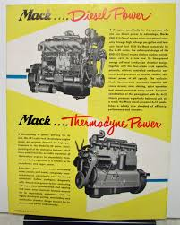 Mack Truck Model A 50 Sales Brochure Gasoline Diesel Paccar Mx13 Engine Commercial Carrier Journal Semi Truck Engines Mack Trucks 192679 1925 Ac Dump Series 4000 Trucktoberfest 1999 E7350 Engine For Sale Hialeah Fl 003253 Mack Truck Engines For Sale Used 1992 E7 Engine In 1046 The New Volvo D13 With Turbo Compounding Pushes Technology And Discontinue 16 Liter Diesel Brigvin E9 V8 Heads Tractor Parts Wrecking E Free Download Wiring Diagrams Schematics