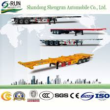 China 40-50 FT. Size And Truck Trailer Use 3 Axles Flatbed Utility ... 33 Pretty Design Flatbed Trailer Headboard Brian James Alinium General Purpose Suffolk Farm Machinery Limited The Images Collection Of Sales Service U Leasing Eby Flatbed Truck 1988 Kenworth T800 Truck For Sale Auction Or Lease Covington Tommy Gate Liftgates For Flatbeds Box Trucks What To Know Cargo Sheet Metal Daf Artitecshop Dimeions Agencia Tiny Home Alcohol Inks On Yupo Pinterest Food And Business Transport Shipping Services Transparent Rates Fr8star China 40ft Utility Container Semi Pickup Bed Sizes Practical 92