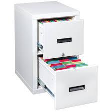 Sterilite 4 Drawer Cabinet Platinum by 15 2 Drawer Fireproof File Cabinet Ibx 810 Big Footrx Drug