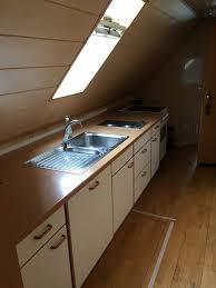 küche zu verschenken in dortmund mengede ebay kleinanzeigen