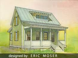 cottage style house plan 2 beds 1 00 baths 697 sq ft plan 514 10