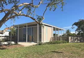 100 Architect Paul Rudolph Hiss Residence Wikipedia