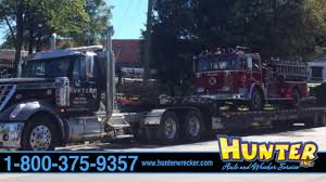Hunter Auto & Wrecker   24/7 Emergency Response, Local & Long ... Mack B 61 Wrecker Old Tow Trucks Pinterest Tow Truck Car Collides With In Crash Near Uptown Charlotte 2015 Ram 1500 Big Horn Nc Serving Matthews Concord Hero Drives Jeep Off Truck Escapes In A Flash Of Glory Video Pin By Don Martens On Vehicle And Backyard Boyz Towing Llc Home Facebook Service Queen City North Carolina Logo Free Download Best Clipartmagcom Phifer Avenue Mapionet Auto Services Wrg Associates Automotive Avl Aid