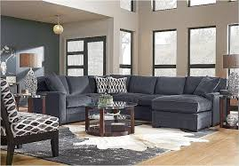 Amazing Orlando Living Room Furniture Dining Awesome Also Dinning Table