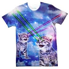 cat t shirts laser cat t shirt shelfies
