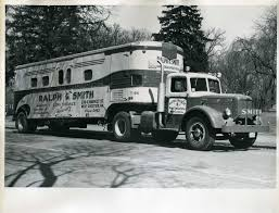 Ralph G Smith, Inc - BigMackTrucks.com Just A Car Guy The American Truck Historical Societys 2016 Ralph G Smith Inc Bigmatruckscom Alabama Trucking Association 2017 Membership Directory Shippers Everyone Wins In Slc 104 Magazine History And Culture By Bicycle Hawkeye Company Smiths 1956 Mack H615t Coe Semi Tractor J Wells S Tags Video The Happiest Ownoperator In Trucking Today Ron Finemore Transport Home Robin Scotts Most Teresting Flickr Photos Picssr Untitled