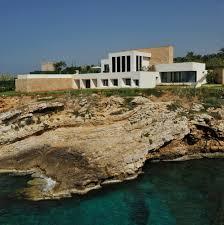 100 Beach House Landscaping Fidar Raed Abillama Architects ArchDaily
