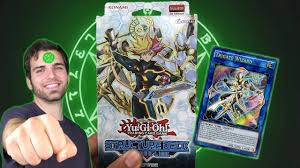 Marik Structure Deck Ebay by Best Yugioh Cyberse Link Structure Deck Opening U0026 Review The Tri