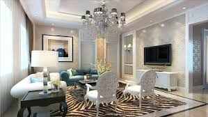 dining room ceiling lights chandelier lighting modern chandeliers