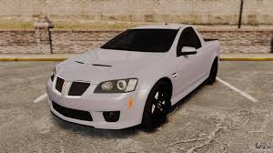 Pontiac G8 Sport Truck 2010 For GTA 4 Matte Black Monster Truck G8 Flying Down The Highway In Atl Youtube Holden Ve Ssv Limited Edition Ute My10 Pontiac Gt 313 Kw Wheels Sport 2010 Photo 34991 Pictures At High Resolution For Gta 4 Auto Cars Concept Trucksema St Keeps On Truckin Aussie Future Classic 82009 Motor Trend Report The El Camino Gxp Live As Holdens Gmc Dealer Oak Lawn Il Best Of 2008 Mgm Gt 32k Forum 2009 Official Name Of Pontiacs G8based Exotic Car For Sale 2006 Gto Kenosha County Wi