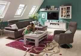wohnzimmer malmö