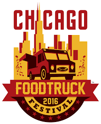 Chicago Food Truck Festival | Food Truck Festival | Pinterest ... Chandlers Best Food Truck Festival 2014 Where Should We Eat Top Pick For Trucks First St Stephens Held June 1 Warwick In Columbus Ohio Kansas Just Bradford 25th 2016 Lifeology 101 Bendigo Tourism Maryland State Fair Yearround Events Trifecta Park Festivals July Melbourne Delhi The Lalit Chicago Fest Music