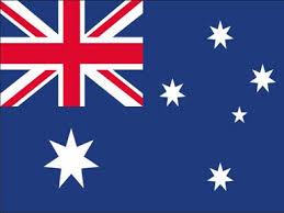 bureau d immigration australie au maroc actualite marocain et mondial immigration pour l australie
