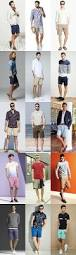 best 25 mens clothing sale ideas only on pinterest mens