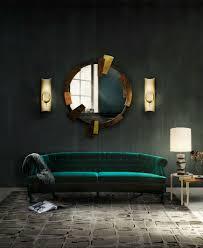 top 15 living room furniture design trends modern sofas