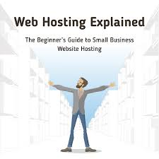 Web Hosting Services - The Beginner's Guide To Website Hosting 14874 Best Best Website Hosting Images On Pinterest Web Hosting For Small Business 2017 Ezzyblog Wordpresscom Vs Wdpressorg Dreamhostblog 25 Company Ideas Starting A Inmotion The Giant Network Bees Cinch Media Fast And Secure Youtube 20 Wordpress Themes With Whmcs Integration 2018 Go Daddy Is Their As Good Ads Suggest List Of Top 10 Companies Neko Services Packages