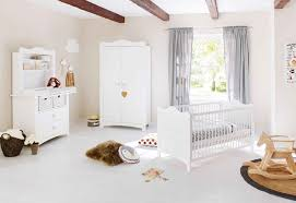chambre bebe fille complete chambre fille complète prix à comparer avec le guide kibodio
