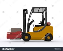 Forklifter Clamp Stock Illustration 316033877 - Shutterstock Hss Keg Clamp Attachment Equipment World Cstruction Equipment Industrial Grendia Ex From Mitsubishi Forklift Trucks Paper  New Clamp Bed Nice Caterpillar 5000 Lb Lpg Forklift Cat C5000 4 Way Clamp Clamps Vises Bar Pipe And Cclamps At Ace Hdware On Site Cerfication Together With Traing Classes Near Toyota Sit Down Truck With Long Reach Mfg Squeeze Box Stack Weigh Bridges Down On Trucks Kenfreight Group Rim For Tless Alloy Rims Inc Nylon Jaws Sealtite Lot 16 Clark Gpx20 With Cascade Roller Attachment