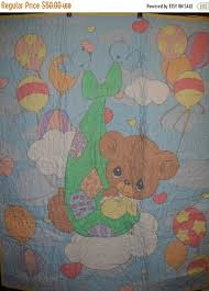 Precious Moments Crib Bedding quiltsforu2 quilt boy crib bedding nursery bedding blanket
