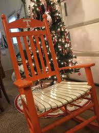 Best Tennessee Rocking Chair For Sale In Springfield, Tennessee For 2019 Shopcrackerbarrelcom Team Color Rocking Chair Tennessee Lot 419 Attr Dick Poyner Chairs On The Front Porch Main House Mansion Belle Meade Dixie Seating Handmade Wooden Fniture Bar Pong Chair Glose Dark Brown Ikea Svolunteers Childs Rocking 5500 Via Etsy Usa Nashville Plantation The Town Court Brown Spring Lounge 4cn Available At Amazoncom Cjh Balcony Adult Recliner Leisure Amish Fniture Tennessee Developmenttiessite Weaving A New Story Alumnus 25 Decoration Lock 1776 Price Galleryeptune