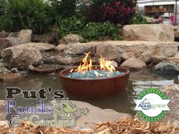 Backyard Pond Ideas For Your Landscape - Macomb & Oakland Michigan ... 67 Cool Backyard Pond Design Ideas Digs Outdoor With Small House And Planning Ergonomic Waterfall Home Garden Landscaping Around A Pond Flow Back To The Ponds And Waterfalls Call For Free Estimate Of Our Back Yard Koi Designs Febbceede Amys Office Large Backyard Ponds Natural Large Wood Dresser No Experience Necessary 9 Steps Tips To Caring The Idea Pinterest Garden Design