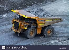 Giant Dump Truck At Macraes Open Pit Gold Mine, Macraes Flat, Near ... Giant Dump Truck Stock Photos Images Alamy Vintage Tin Bulldog Rare 1872594778 Buy Eco Toys 32 Pc Online At Toy Universe Shop For Toys Instore And Online Biggest Tags Big Dump Trucks Stock Photo Image Of Machinery Technology 5247146 How Big Is The Vehicle That Uses Those Tires Robert Kaplinsky Extreme World Worlds Ming Trucks Youtube Photo Getty Interior Lego 7 Flickr