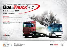Bus & Truck 2017 Truck And Bus Wales West Opens Shepton Mallet Branch Volvo North Scotland Supplies Nelson With Fm500 Homepage Volkswagen What Will Win The Driverless Race Car Bus Truckor Tank Highimpact Signage Pivot Creative Sydney Tata Motors Commercial Vehicle Production Forecast Autobei Bluebird Food Used For Sale In New Jersey Phoenix Arizona Trailer Service Parts Auto Kids Video Youtube Isolated Transport Set Icon With And Car Royalty Sales Hire 9a Lampton Ave Derwent Six Students Three Adults Sent To Hospital After Truck Collides