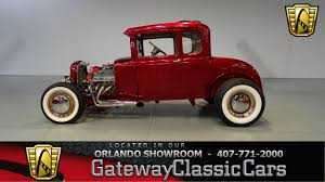Classic Car / Truck For Sale: 1930 Ford Model A In Seminole County ... Ford Pickup A Model For Sale Tt Wikipedia 1930 For Classiccarscom Cc1136783 Truck V 10 Fs17 Mods Editorial Stock Photo Image Of Glenorchy Cc1007196 Aa Dump 204b 091930 1935 Ford Model Truck V10 Fs2017 Farming Simulator 2017 Fs Ls Mod Prewar Petrol Peddler F Hemmings Volo Auto Museum