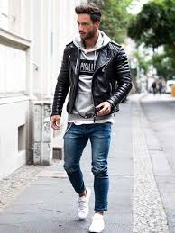 Fashion Men Us Musthaves For That Retro Look Trashness Blog Part Modern Vintage Style