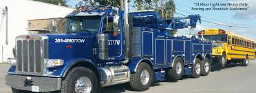 Home | Big Tow | Towing | Heavy Duty | Roadside Assistance | Rockville | Large Tow Trucks How Its Made Youtube Semitruck Being Towed Big 18 Wheeler Car Heavy Truck Towing Recovery East Ontario Hwy 11 705 Maggios Center Peterbilt Duty Flickr 24hr I78 6105629275 Jacksonville St Augustine 90477111 Nashville I24 I40 I65 Houstonflatbed Lockout Fast Cheap Reliable Professional Powerful Rig Semi Broken And Damaged Auto Repair And Maintenance Squires Services Home Boys Louis County