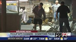 Latest Tulsa News Videos | FOX23 Relocation Packet Whats Your Broken Arrow The Tulsa Federal Credit Union Run Fire Dept Tulsafire Twitter Why Charlotte Exploded And Prayed Kforcom Police Arrest Two Connected To Food Truck Robberies Men And A Twomentulsa Two Men And Truck Movers Who Care Sweating The Details A Preparing For Busy Out Over 1000 For Promised Fence Work Newson6com One Dead Another Hospitalized After Equipment Malfunction At Tech To Launch New Professional Truckdriving Program This Men Accused Of Starting Fire Austin Countertops Youtube