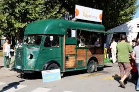 Salone Del Gusto 2016. La Guida Per Non Perdersi In Città Food Truck Profile Slow Free Images Street Truck Fast Food Chicken Public Transport Blog Posbistro Wielka Kulirna Uczta Slow Foodowa W Krakowie Miss Ferolla Perths Festival Low N Catering Trucks In Torrington Ct 10 Photos 22 Reviews American Traditional Home Is Where Your Heart Mockup Of My La Strada Mobile Italian Pinterest Astoria At Cheese 2017 As A Technical Partner Smokin Barrys Cooked Barbeque Convoy Bbq Charlotte Roaming Hunger Cape Cod Awash With New Flavors Restaurants Cnn Travel