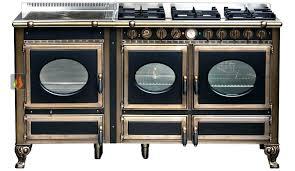 cuisiner avec l induction piano de cuisson plaque induction gallery of excellent