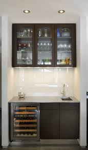 Furniture : White Color Modern Cabinet Design Idea Collections Of ... Condo Design Ideas Small Space Nuraniorg Home Modern Interior For Spaces House Smart 30 Best Kitchen Decorating Solutions For Witching Hot Tropical Architecture Styles Inspiring Pictures Idea Home Designs Purple 3 Super Homes With Floor Lounge Fniture Office Decoration Professional Wall Dectable Decor F Inexpensive Prepoessing 20 Beautiful Inspiration Of