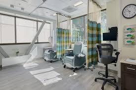 100 Martinez Architects VA Outpatient Clinic Remodel MEI