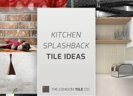 Mosaic Tile Company Merrifield by 7 Design Of Tiles In Kitchen Include Decorative Tile In Your