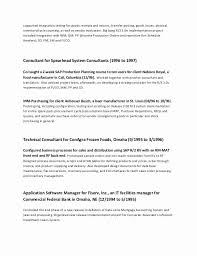 Cv Template 16 Year Old Download Awesome 18 Luxury Sample Pharmacist Resume Of