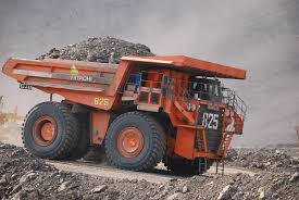 Hitachi EH4500 Dump Truck 4k Ultra HD Wallpaper   Background Image ... Euclid R15 Bsc Equipment Company 006333718 Page 2 Of For All Your R85b Dump Truck Yellowdhs Diecast Colctables Inc Fileramlrksdtransportationmuseumeuclid1ajpg Cstruction Classic 1940s R24 And Nw Eeering Crane Sold R22 207fd End C Repairs Dinky 965g Rear Toysnz Blackwood Hodge Memories Terex 1993 R35 Off Road End Dump Truck Item B2115 R 32 Joal 150 Mine Graveyard Used Ming Machinery Australia 324td Complete Axle