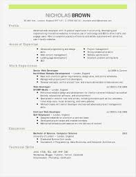 Caregiver Resume Samples Best Resume Sample Caregiver Valid ... 23 Elderly Caregiver Resume Biznesasistentcom Part 3 Format Examples By Real People Home 16 Resume Examples For Caregiver Skills Auterive31com Skill Samples Best Sample Free Child Templates For Assistant No Experience Inspirational How To Write A Perfect Health Aide Rumeples Older Workers Of Good Rumes Valid 10 Assisted Living Letter