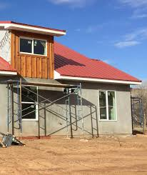 100 Homes For Sale Moab 2017 MOAB AREA AFFORDABLE HOUSING PLAN